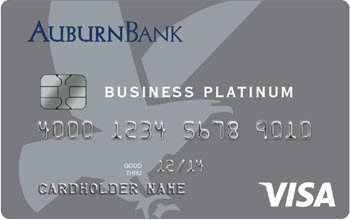 Auburnbank business credit card click here to apply for the auburnbank business platinum credit card1 you can choose from the following options reheart Image collections